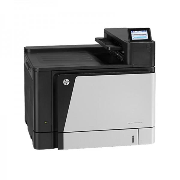 Hp M651 Lazerinis spalvotas spausdintuvas