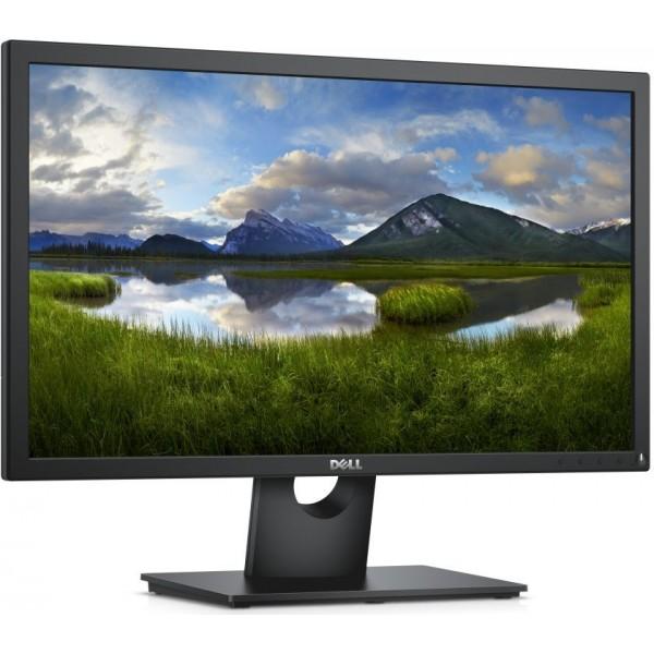 Monitorius Dell e2318h