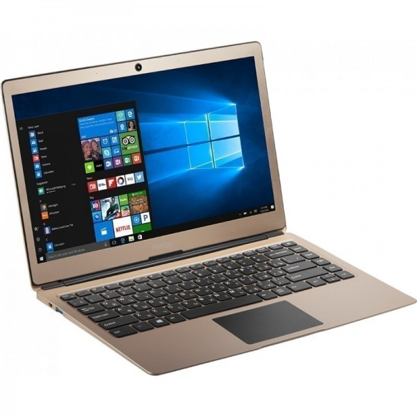 Prestigio SmartBook 133s 4gb/32gb