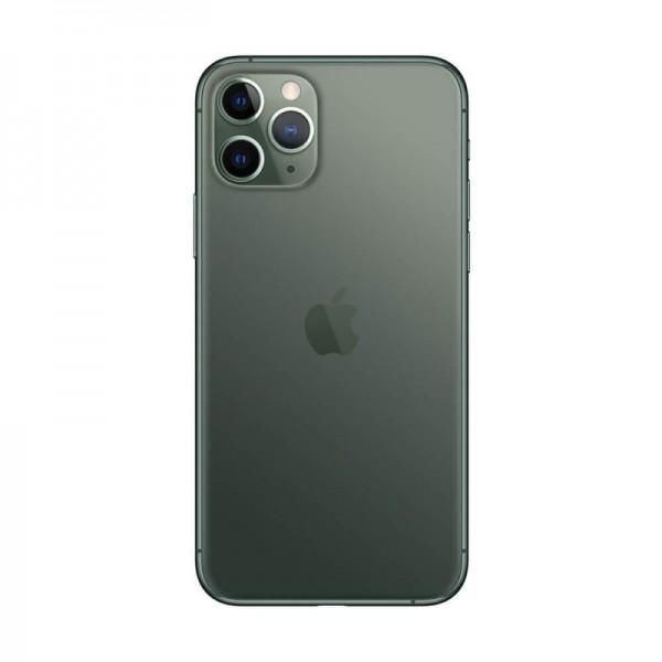 Naujas Apple iPhone 11 Pro 64GB. Garantija.