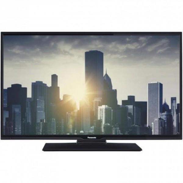 Televizorius Panasonic TX-P55ST50E