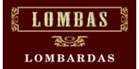 Lombas